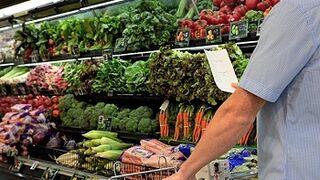 Walmart contra el desperdicio alimentario