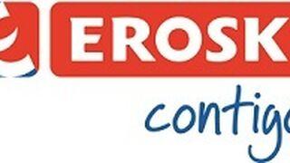 Eroski invertirá diez millones de euros en Álava en dos años