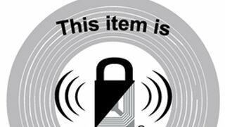 Nueva gama Evolve iRange de Checkpoint para combatir los hurtos