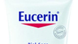 Pies sanos con Eucerin Repair Crema y Aquaphor