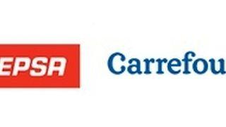 Carrefour intentará con Cepsa lo que no pudo con BP