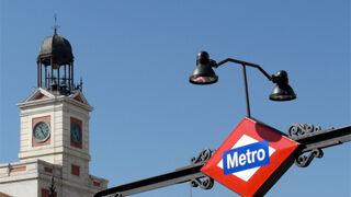Las ventas de Metro subieron el 1,5% en su ejercicio 2014/2015