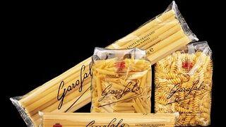 Ebro Foods adquiere el 52% de Pastificio Lucio Garofalo