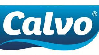 Calvo estudia abrir una filial en Colombia