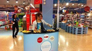 La MDD representa el 51% de las ventas en España
