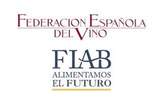El regreso de la Fev a Fiab, de carácter estratégico