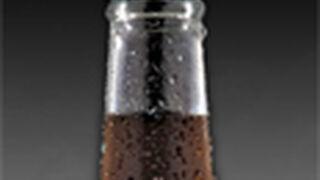 Nuevo Fever-Tree Premium Cola