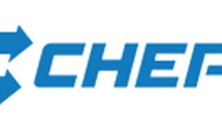 Alfil Logistics, nuevo proveedor para Chep en Andalucía