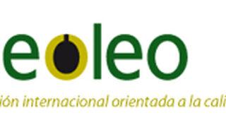 José María Vilas, nuevo presidente de Deoleo