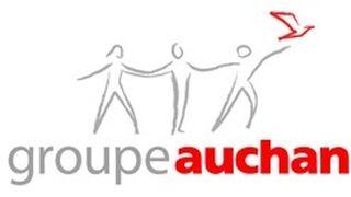 Auchan se atraganta con la legislación en la India