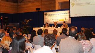 El medio ambiente, clave en la competitividad del sector alimentario