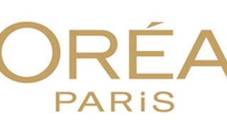 L'Oréal puja por la norteamericana NYX Cosmetics