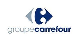 Carrefour suspende tratos con la empresa tailandesa acusada de esclavitud