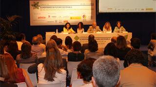 El sector alimentario busca minimizar el impacto ambiental de los envases