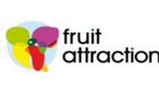 Felipe González y Josep Piqué intervendrán en Fruit Attraction