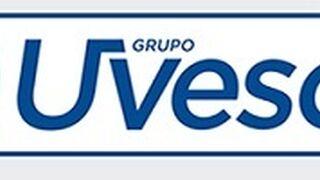 Uvesco continúa con su cambio de imagen