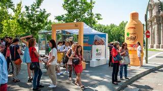 6 de cada 10 españoles no usa crema solar regularmente en verano