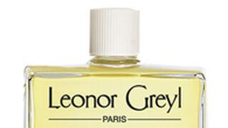 Aceites Leonor Greyl, para un cuerpo 10 de pies a cabeza