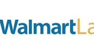 Walmart ha comprado 13 startups en tres años
