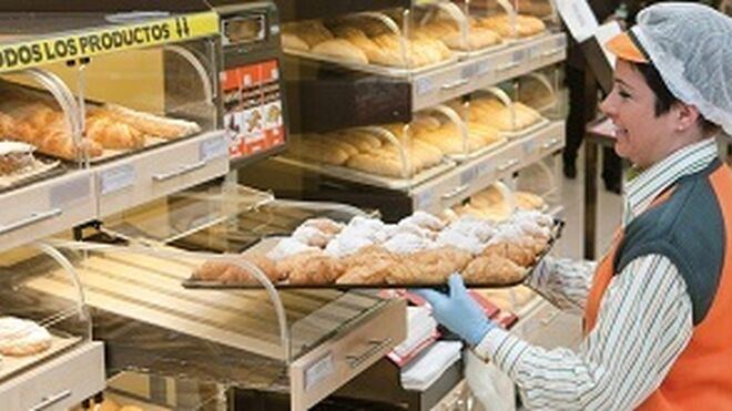 La Tienda por Ambientes de Mercadona llega a 1.500 centros