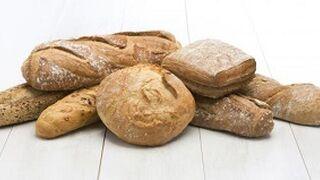Los españoles en la panadería piden barra o pistola