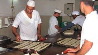 Bta 2015 incorporará equipamientos para panadería y pastelería