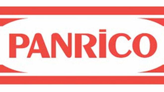 Panrico: 60 despidos en Santa Perpètua (Barcelona)