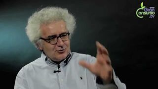 Antonio Agustín y el arte de vender y comprar en gran consumo