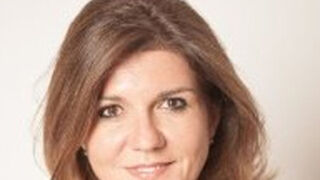 Val Díez (Stanpa), reelegida vicepresidenta de Cosmetics Europe