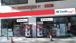 Condis impulsa su canal de conveniencia con Condis Shop