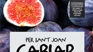 """Primer """"cabiar"""" de fruta del mundo, novedad de Amstel"""