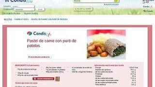 CondisLine, la tienda online de Condis en 8 claves