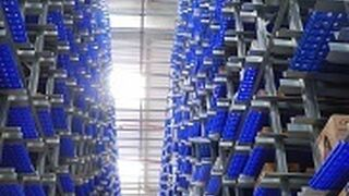 Condis amplía en 5.000 m2 su plataforma de Montcada (Barcelona)