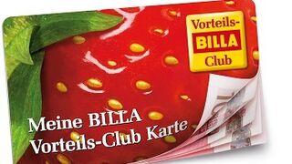 Carrefour adquiere a Rewe 53 supermercados Billa en Italia
