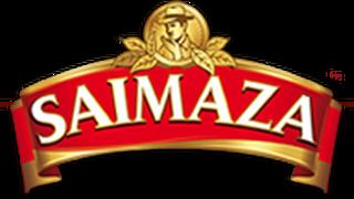 La cafetera Catunambú compra la factoría sevillana de Saimaza