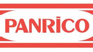 Panrico lleva adelante el ERE en Santa Perpètua (Barcelona)