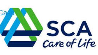 SCA levanta un centro de distribución internacional en Allo (Navarra)
