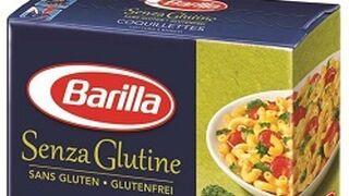 Barilla optimiza el proceso de creación de etiquetado de envases