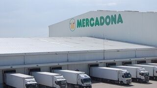 Blackstone compra cuatro plataformas logísticas en España