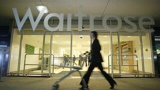 Auchan Portugal venderá productos Waitrose en El Algarve
