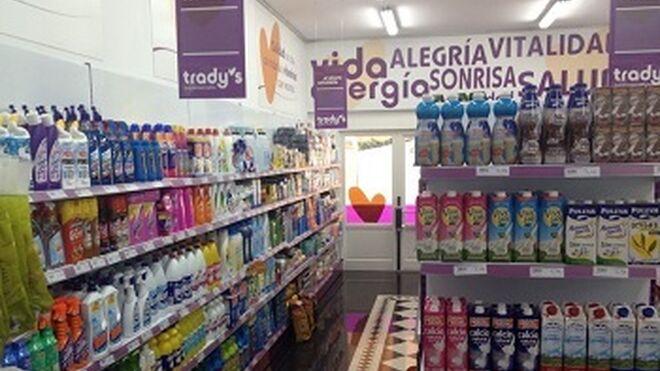 Covalco se fija llegar al millar de tiendas para 2018