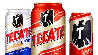 El Barça se apunta a la cerveza mexicana Tecate