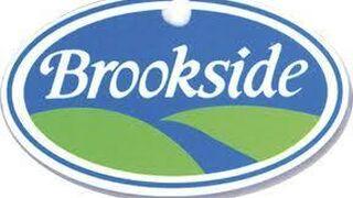 Danone toma posiciones en África al comprar el 40% de Brookside
