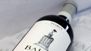 El Museo Pagos del Rey (Zamora) ya tiene su vino de colección