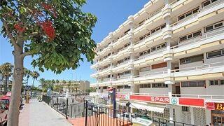 Melomadi, importador de Spar Gran Canaria, estrena instalaciones