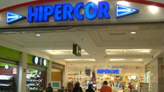 Los empleados de Hipercor duplican sus comisiones