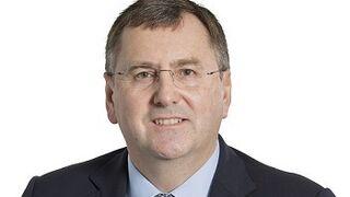 Philip Clarke dimite como CEO de Tesco