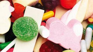 La industria del dulce facturó 4.400 millones en 2013, el 2% más