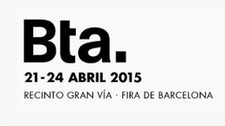 Bta 2015 ya tiene contratada el 70% de su superficie comercial