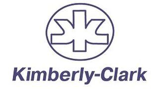 Kimberly Clark baja el 0,9% su beneficio neto en el primer semestre